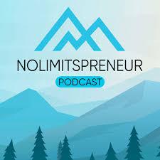 Nolimitspreneur Podcast