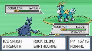 How To Catch All Legendary Pokemon In Light Platinum Pokemon Light Platinum Gba S Molablarges Blog