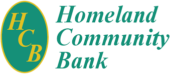 Cc Payoff Calculator Credit Card Payoff Calculator Homeland Community Bank