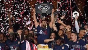 """""""法甲欧联:眼下欧联杯冠军,可以获得一个进入欧冠的名额""""的图片搜索结果"""