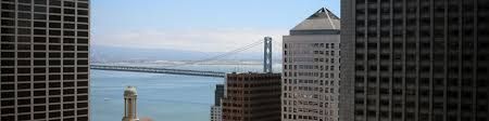 Idea kong officefinder Yhome Banner101californiastreetsanfranciscoviewjpg Stantec Servcorp 101 California Street