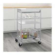 Delightful Modest Ikea Kitchen Cart Kitchen Islands Carts Ikea