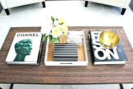 used coffee table books used coffee table books inspiring coffee table book fresh used coffee table