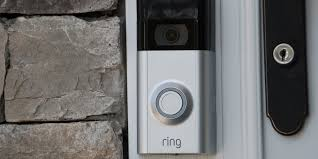 Ring Doorbell Comparison Chart 2019 Ring Doorbells Reviewed Compared Idisrupted