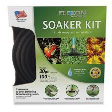 flexon garden hose. FLEXON 3/8-in X 100-ft N/A-Duty Garden Flexon Hose