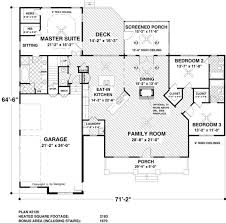 Lily Lake Luxury Home Plan 051S0023  House Plans And MoreView House Plans