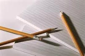 Get a Non Plagiarized Essay from Reliable Writing     FAMU Online