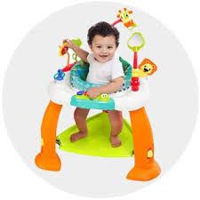 Walkers \u0026 Entertainers Baby Toys : Target