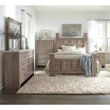 farmhouse bedroom furniture 25 best bedroom furniture sets ideas on farmhouse bedroom sets art van