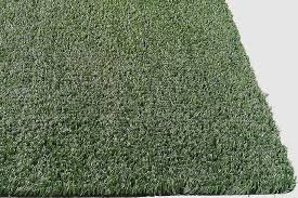 artificial grass outdoor rug for home decorating ideas inspirational outdoor rugs plete the look of your