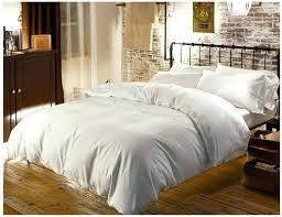 white duvet cover king luxury cotton bedding sets sheets queen white duvet cover king size double bed in a bag linen quilt doona white egyptian cotton duvet