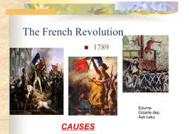 cause essay french revolution research paper academic service cause essay french revolution
