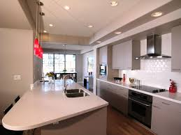 Kitchen Designs Galley Style Galley Style Kitchen Designs Home Improvement 2017 Small