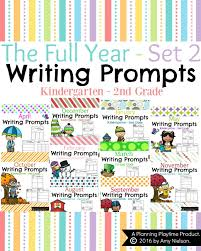 100 Writing Prompts   Writing prompts  Prompts and February as well Writing Narrative Endings as well Fun Writing Activity  Fill in the Gaps Story Writing as well Fun Printable Writing Prompts for Kids   Life Over Cs also Fun  FREE  Farm Writing Prompts    Preschool Powol Packets furthermore Creepy writing prompt just in time for Halloween    Writing in addition Back to School    Already     Kids writing  Activities and School furthermore  besides 22 Tumblr Posts That Will Make All Writers Laugh And Then likewise Sequence Writing Pack  First  Next  Then  Last    Graphic as well . on latest fun writing prompts
