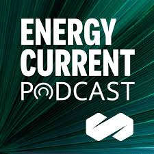 The Energy Current by Oliver Wyman