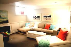 Basement Decorating Ideas For Family Room Ecormin Com
