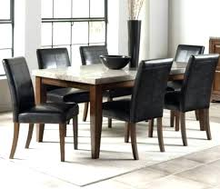 best dining tables in india marble round table set gallery room amazing designs