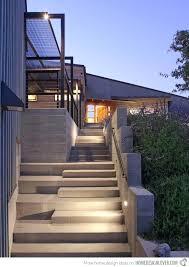 exterior staircase kits incredible front staircase design concrete exterior staircase  design home design lover exterior spiral
