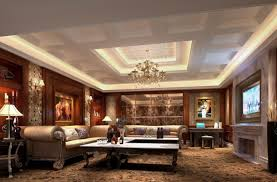 Luxury Living Room Decorating Living Room Design Luxury Interior Exterior Doors