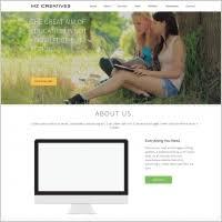 Free Downloads Web Templates Html Code Free Downloads Free Website Templates For Free