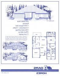 adams homes floor plans. 2240 Adams Homes Floor Plans 5 Backsplash Bleurghnow Com