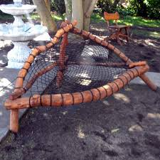 Dream Catchers Furniture Fascinating Dream Catcher Chair Outdoor Furniture Pinterest Dream Catchers
