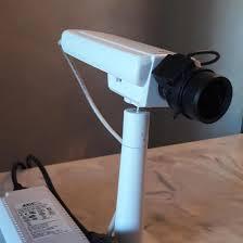 Новая Ip <b>камера AXIS P1365 Mk</b> II – купить в Электростали, цена ...
