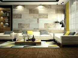 Bedroom Designes Custom Wall Tiles Design Images Supplysource