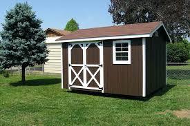 outdoor office ideas. Simple Outdoor Garden  Inside Outdoor Office Ideas