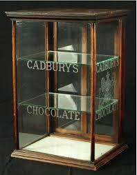 small display cases for collectibles chocolates display cabinet small glass display cases for collectibles in