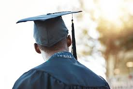 Who in the World Holds a College Degree | Independence University