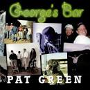 Adios Days by Pat Green