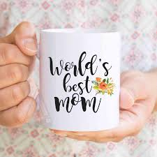 Top Gifts For Christmas 2016 Gift Ideas For Mom From DaughterChristmas Gifts For Mom