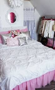 Shabby Chic Modern Bedroom 552 Best Images About Bedroom Ideas On Pinterest Shabby Chic