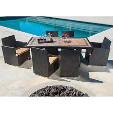 Niko Outdoor Side Chair  Modern Outdoor Furniture  EurwayNiko Outdoor Furniture