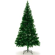 Large Christmas Tree Stand Christmas Trees With Tree Stand 8 Different Models From 60 Cm