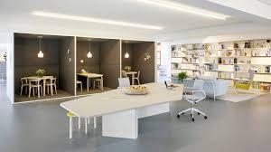 designer office space. Plain Designer Office With Designer Space P