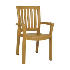 Traditional Dining Room Chairs Dining Room Traditional Dining Chair Idea Of Light Brown Wooden