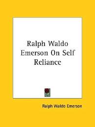 ecommerce qa resume best curriculum vitae editor services for self reliance rhetorical analysis emerson self reliance essay summary jpg