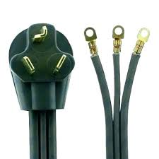three prong dryer plug amp outlet carol 6 ft 3 4 four wiring pron long dryer cord 3 prong diagram wire plug 4 four home depot how to convert a clothes dryer cord electric plug 4 prong four 3 installation