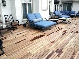 deck tiles interlocking floor tiles vinyl interlocking floor tiles outdoor deck tiles
