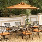 covermates patio furniture covers. outdoor patio furniture covers covermates