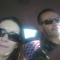 Brandy Pelfrey - Co-Owner/ Secretary - Any and All Home ...