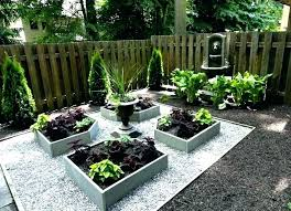 garden ideas on a budget interior small gardens landscaping ideas budget the garden inspirations small vegetable