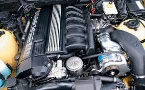similiar e36 m3 motor upgrades keywords bmw e36 m3 engine