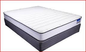 jamison mattress reviews. Contemporary Mattress Jamison Mattress Reviews 91816 Resort Hotel  Collection Bayside II Jamison Bedding On Mattress Reviews A