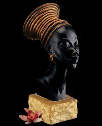 Image result for african queen mothers