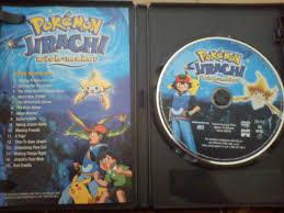 Online Selling ^___^~: Pokemon Jirachi wish maker