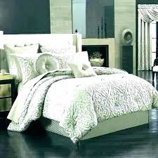 king duvet dimensions thehvaccenterinfo cal king duvet cal king duvet cover target