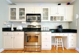 white kitchen cabinets with glass doors top glass kitchen cupboard doors on kitchen with glass in cabinet doors kitchen cabinet doors with white kitchen